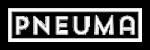PNEUMA COUNSELING